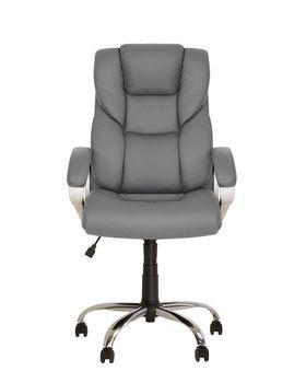 купить Кресло Morfeo Tilt ECO-70 в Кишинёве