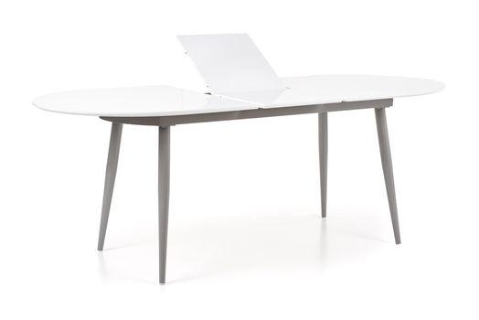 купить Стол CRISPIN + стул K249 (4шт.) в Кишинёве