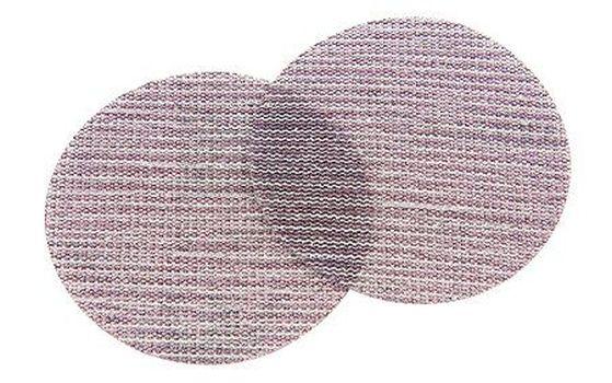 купить Шлифовальный сетчатый диск Mirka ABRANET ACE P180, 150mm AC24105018 50 шт/уп в Кишинёве