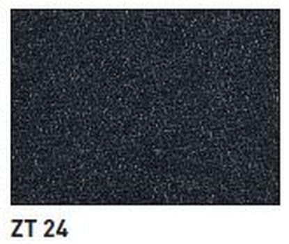 купить Кресло Point GTP, ZT-24 в Кишинёве