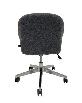 купить Кресло Wait GTP TILT AL70 CUZ-30 в Кишинёве