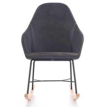 купить Кресло-качалка LAGOS в Кишинёве