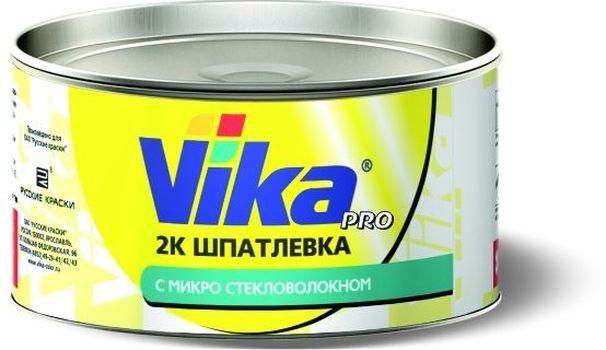 купить ШПАТЛЕВКА PRO С МИКРОСТЕКЛОВОЛОКНОМ - 1,64 кг в Кишинёве