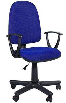 купить Кресло Prestige II GTP (freestyle) C-14 в Кишинёве