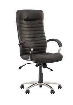 купить Кресло Orion Steel chrome LE-A в Кишинёве