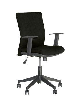 купить Кресло Cubic GTR LS-06 в Кишинёве