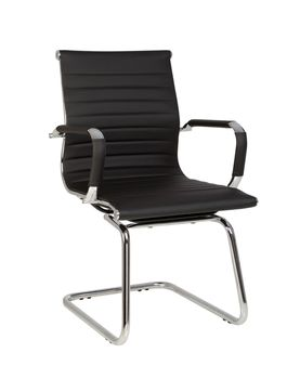 купить Кресло Slim CF LB ECO-30 в Кишинёве
