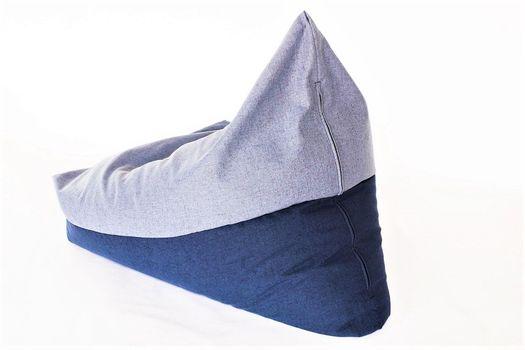 cumpără BeanBag Piramida în Chișinău