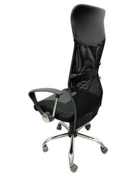 cumpără Dakar OC (75cm) - scaun oficiu, negru în Chișinău