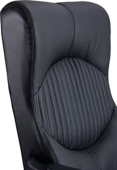 купить Кресло Gercules plast, N-20 в Кишинёве
