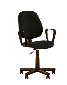купить Кресло Forex GTP C-11 в Кишинёве