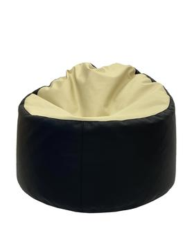 купить Кресло-мешок Lux в Кишинёве