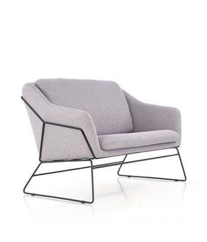 купить Кресло SOFT 2XL в Кишинёве