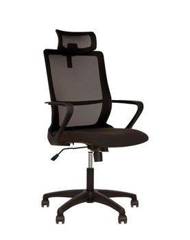 купить Кресло Fly HB GTP TILT PL64, TK/01, SM-01 в Кишинёве