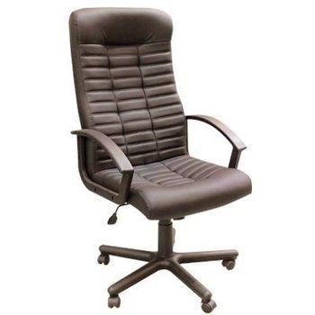 купить Кресло BOSS ECO-31 в Кишинёве