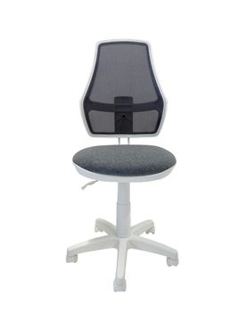 купить Кресло FOX GTS белый OH/14, ZT-13 в Кишинёве