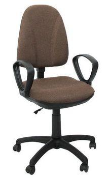 купить Кресло Pegaso GTP C-24 в Кишинёве