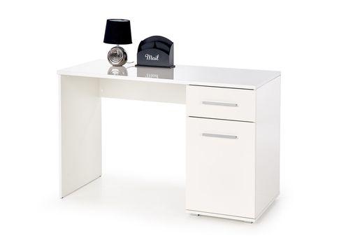 купить Стол LIMA B-1 (белый) в Кишинёве