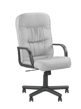 купить Кресло Tantal ECO-70 в Кишинёве