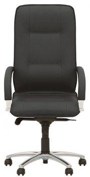 купить Кресло Star Steel chrome SP-A в Кишинёве