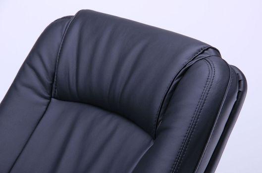 купить Кресло Marseli plast, N-20 в Кишинёве