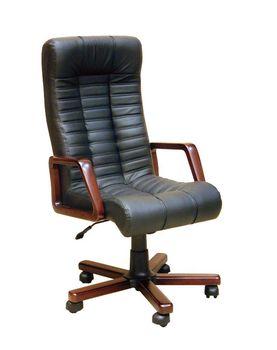 купить Кресло Atlantis Extra ANYFIX, Neapoli 20 в Кишинёве