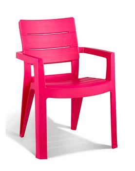 cumpără IBIZA scaun roz în Chișinău