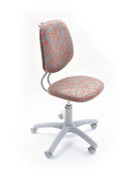купить Кресло Vinny GTS SPR-12 в Кишинёве