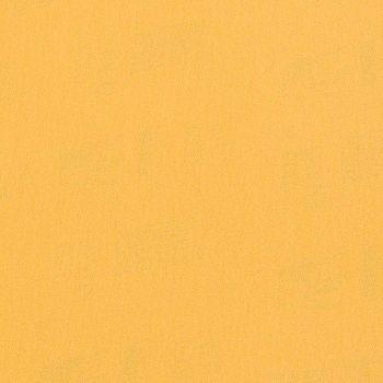 купить Наждачная бумага в рулоне Mirka  GOLD Proflex P400, 2851100141 115mmx50m в Кишинёве