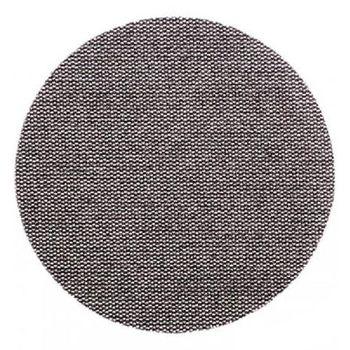 купить Шлифовальный сетчатый диск Mirka ABRANET SIC NS  P400, 150mm 5024105041 50 шт/уп в Кишинёве