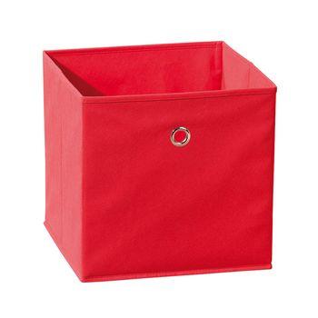 купить Sertar Winny (красный) в Кишинёве