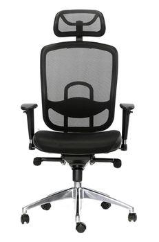 купить Кресло Oklahoma PDH серый в Кишинёве