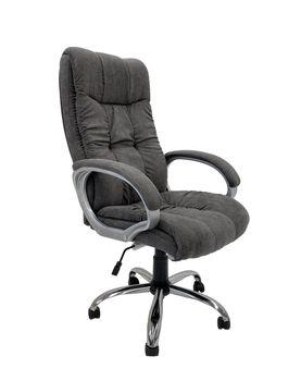 купить Кресло Matrix TILT CHR68 SORO-95 в Кишинёве