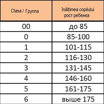 купить Парта E-162 алюминий в Кишинёве