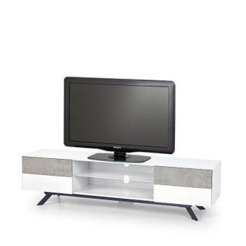 cumpără Tumba STONNO RTV-1 în Chișinău