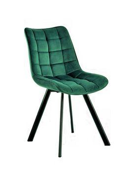 купить Кресло K332 (зелёный) в Кишинёве