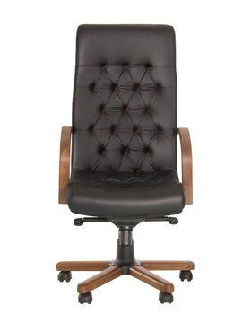 купить Кресло Fidel EXTRA LE-A 1.031 в Кишинёве