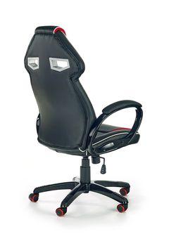 купить Кресло HONOR в Кишинёве