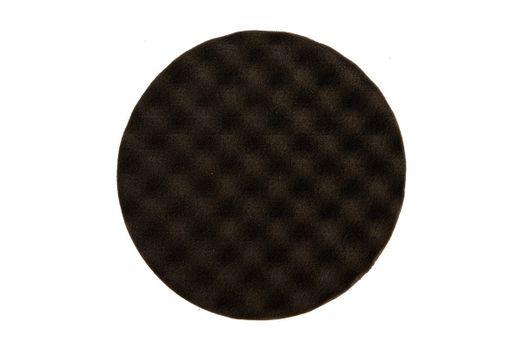cumpără Disc burete polisare reliefata, negru 150mm, Mirka, 2buc. cut în Chișinău