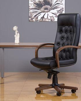 купить Кресло Fidel Lux Extra LE-A 1.031 в Кишинёве