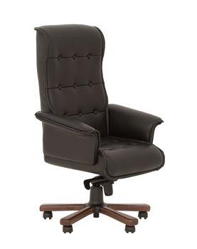 купить Кресло Luxus B Extra LE-A 1.031 в Кишинёве