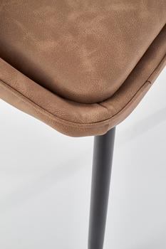 купить Кресло K406 (бежевый) в Кишинёве