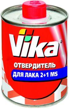 купить Отвердитель Vika д/лака 2+1 Ms, в Кишинёве