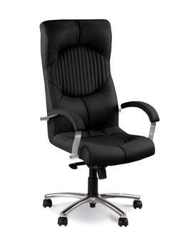 купить Кресло Germes steel chrome LE-A в Кишинёве