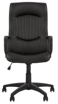 купить Кресло Gefest KD ECO30 (черный) в Кишинёве