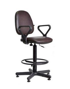 купить Кресло Regal GTP New Ring Base стопки V-4 в Кишинёве