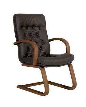 купить Кресло Fidel Lux Extra CF LB LE-A, 1031 в Кишинёве