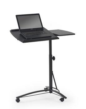 купить Стол для ноутбука B14 в Кишинёве