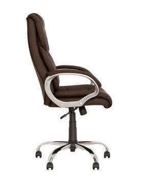 купить Кресло Morfeo Tilt ECO-31 в Кишинёве