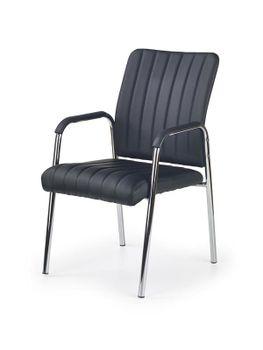 купить Кресло VIGOR в Кишинёве
